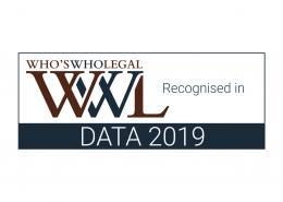 Logo WWL 2019 (tamaño pequeño)