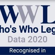 Karl H. Lincke: Anwalt und Experte für Informationstechnologie
