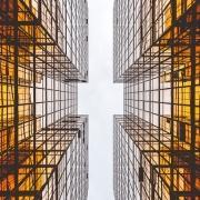 Verantwortung der Bauträger gegenüber Eigentümern und Nutzern
