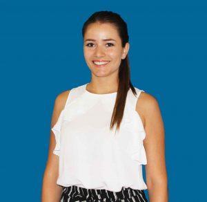 Nina Kunzi | Mariscal & Abogados
