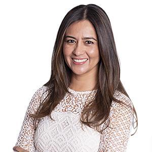 Melissa Aguilar | Mariscal & Abogados