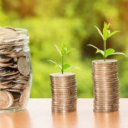Vorteile und Nachteile der Partizipativen Darlehen