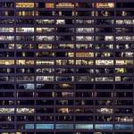 Neues Gesetz für Kapitalgesellschaften in Spanien zur Verbesserung der Corporate Governance