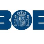 Das Verfahren zur Aussetzung von Arbeitsverträgen (ERTE) in Spanien