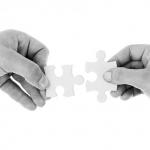 Beendigung von Verträgen mit gegenseitigen Verpflichtungen im Insolvenzverfahren