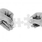 Beendigung von Verträgen mit gegenseitigen Verpflichtungen