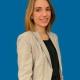 Anna Kristina Schoebel | Mariscal & Abogados