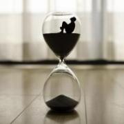 Formalitäten bei einem Arbeitszeitanpassungsantrag
