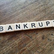 Der erfolglose Pfändungsversuch gegen den Schuldner als Grundlage zur Erröffnung eines Insolvenzverfahrens