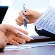 Die notarielle Beurkundung einer Gesellschafterversammlung