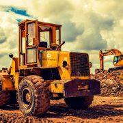 Definition und Verpflichtungen des Bauträgers in Spanien