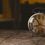 Neuerungen für das Arbeitszeitenregister in Spanien