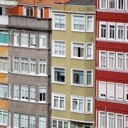 Pflichten der Eigentümer und Nutzer nach dem spanischen Bauordnungsgesetz (BauOG)