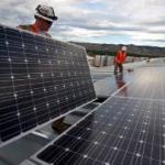 Die Entwicklungsphase eines Photovoltaik-Projekts in Spanien