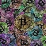 Was ist ein E-Geld-Institut?