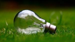 Erneuerbare Energien: Der Vertrag über die Übertragung eines Erbbaurechtes