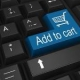 Steuern Onlinehandel