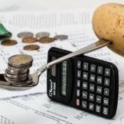Verpflichtungen für Unternehmen nach dem Lohngleichheitsgesetz