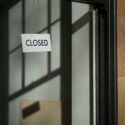 Beendigung einer Tochtergesellschaft in Spanien