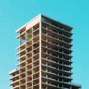 Die rechtliche Regelung der börsennotierten Immobilienaktiengesellschaften (SOCIMI)
