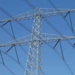 Energierecht in Spanien (1): Neuregelung der Netzanschluss- und Einspeisegenehmigung