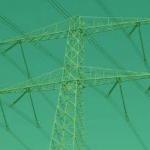 Energierecht in Spanien (2): Aktuelles Vergabeverfahren von Netzanschlüssen und Einspeisegenehmigungen