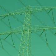 Energieprojekte in Spanien, der 'Interlocutor Único de Nudo