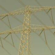 erneuerbare Energie Spanien Netzanschluss Netzkapazität