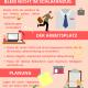 06 2020 Tipps zur Telearbeit