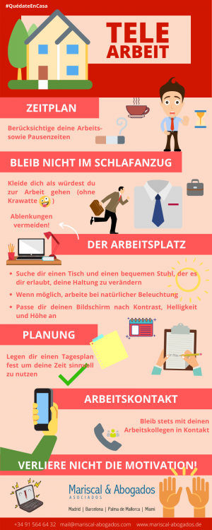 Tipps Zur Em 2021