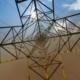 Der EuGH bestätigt die Zulässigkeit der Stromproduktionssteuer in Spanien
