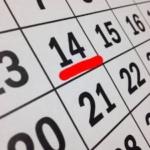 Verlängerung des Insolvenzmoratoriums in Spanien bis zum 14. März 2021