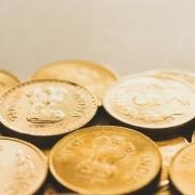 Rechnungen in Fremdsprachen oder Fremdwährungen senden oder erhalten