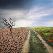 Gesetzesentwurf Klimawandel und Energiewendegesetz
