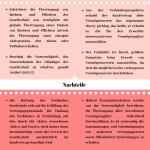 Unternehmenskauf in Spanien: Asset Deal Kaufvertrag oder Aktienkauf?