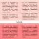 50 y 51 2017 Unternehmenskauf in Spanien