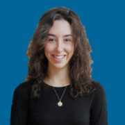 Gemma Gallardo | Mariscal & Abogados
