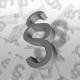 Insolvenzrechtlichen Regelungen, ein Rechtsvergleich
