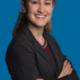 Isabel Cadenbach | Home-Office Praktikum Spanien