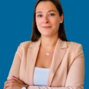 Isabel Kuran | Rechtsreferendariat Spanien
