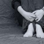 Protokolle zur Prävention und Bekämpfung von Belästigung in Unternehmen