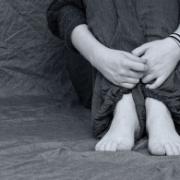 Protokolle zur Prävention von Belästigung in Unternehmen