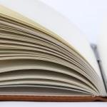Zusammenfassung der neuen Richtlinien zur Arbeitszeiterfassung