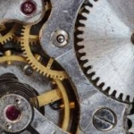 Aktuelles zur Insolvenz in Spanien (2): Vorinsolvenzrechtliche Mechanismen und Maßnahmen