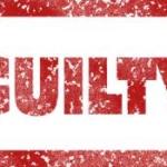 Aktuelles zur Insolvenz in Spanien (3): Haftung der Geschäftsführer