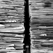 Die Verpflichtung, Unternehmensdienstleister im Handelsregister einzutragen