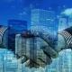 Gründung oder Erwerb eines Unternehmens