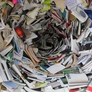 Legalisierung der Geschäftsbücher in Spanien