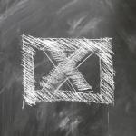 Wesentliche Änderung der Spezifikationen in einem öffentlichen Ausschreibungsverfahren in Spanien